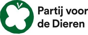 Logo algemeen klein